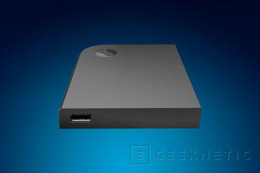 Valve lleva tus juegos de PC al salón con Steam Link, Imagen 1