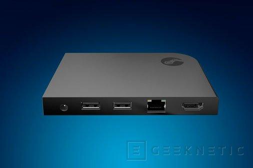 Valve lleva tus juegos de PC al salón con Steam Link, Imagen 2