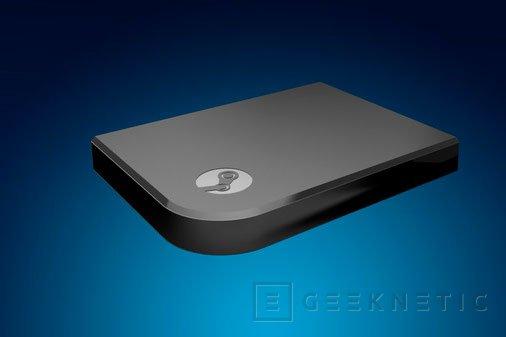 Valve lleva tus juegos de PC al salón con Steam Link, Imagen 3