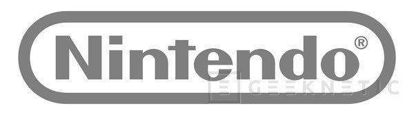 Nintendo anuncia su consola NX y el desarrollo de juegos para smartphones y PC, Imagen 1