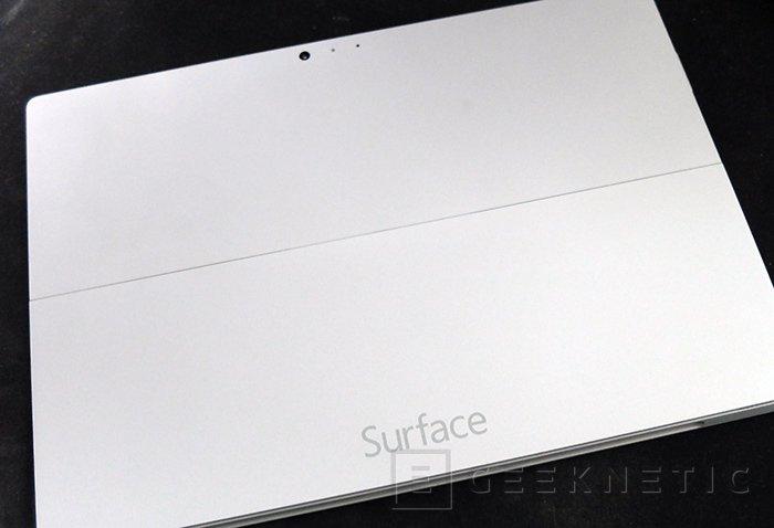 Microsoft resucitará la gama Surface sin Windows RT, Imagen 1