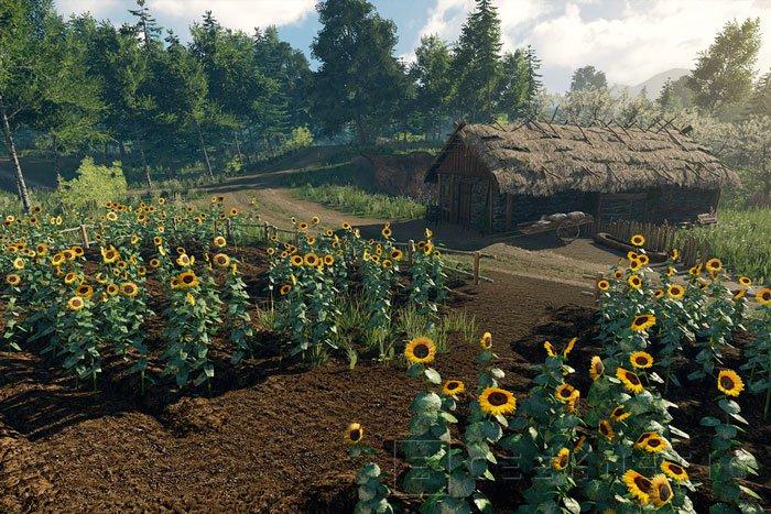 Amazon licencia el motor CryEngine y salva a Crytek de la bancarrota, Imagen 1