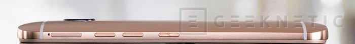 El HTC One M9 ya está a la venta en España por 849 Euros, Imagen 2
