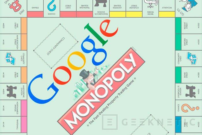 La UE acusa formalmente a Google de abuso de posición dominante e inicia otra investigación sobre Android, Imagen 1
