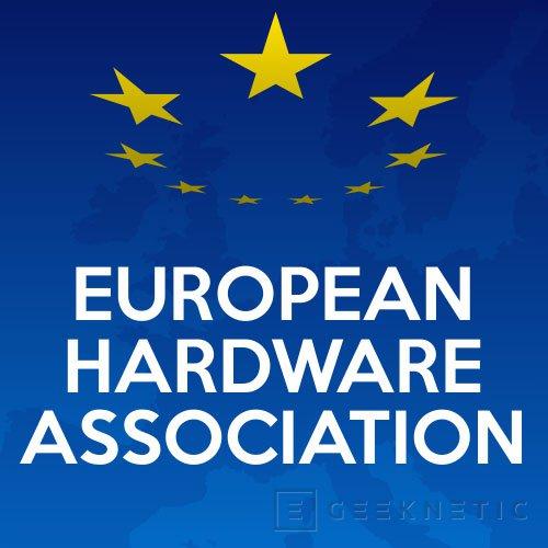 Nacen los European Hardware Awards, Imagen 2
