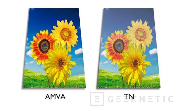 Philips BDM3270QP, monitor QHD de 32 pulgadas con panel AMVA, Imagen 2