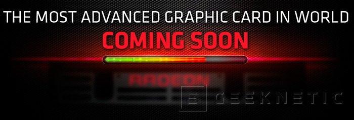 Powercolor sortea dos Radeon R9 390X, Imagen 1