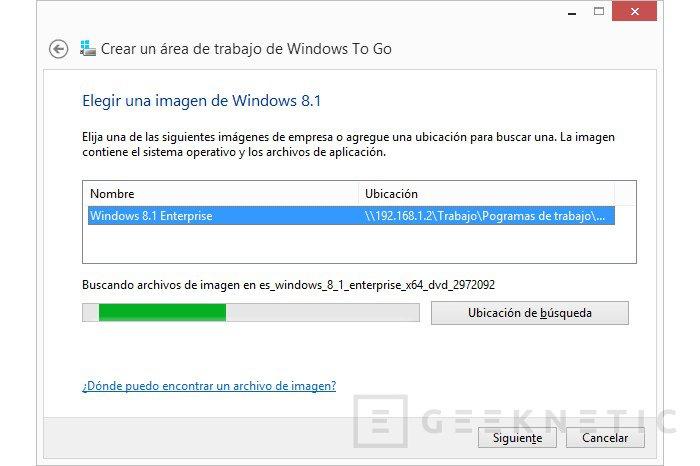 En Usb 2019 Bootcampagosto Mac Sin Windows Y dQrCoWBxe