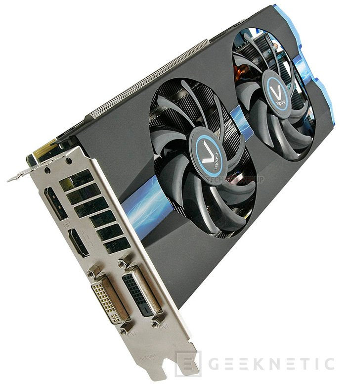 La AMD Radeon R9 370X también es oficial, Imagen 1