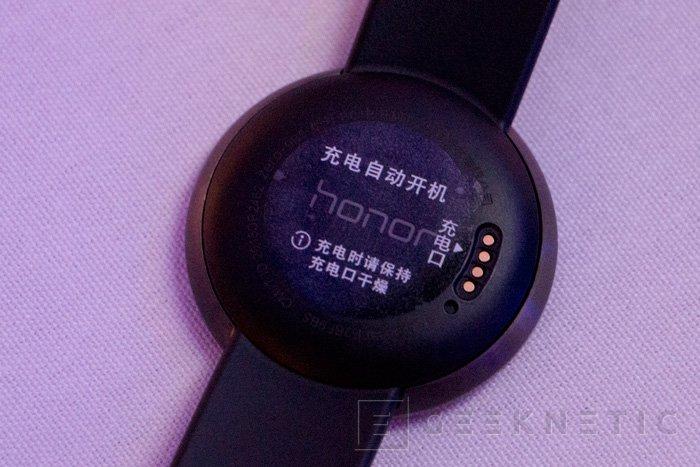 Huawei lanzará un nuevo smartwatch económico, Imagen 2