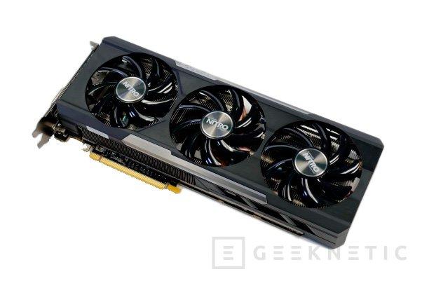 Se filtran las especificaciones de las Radeon R9 380X, Imagen 1