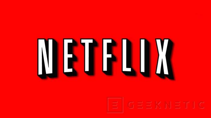 Finalmente, Netflix llegará a España el 20 de octubre, Imagen 1