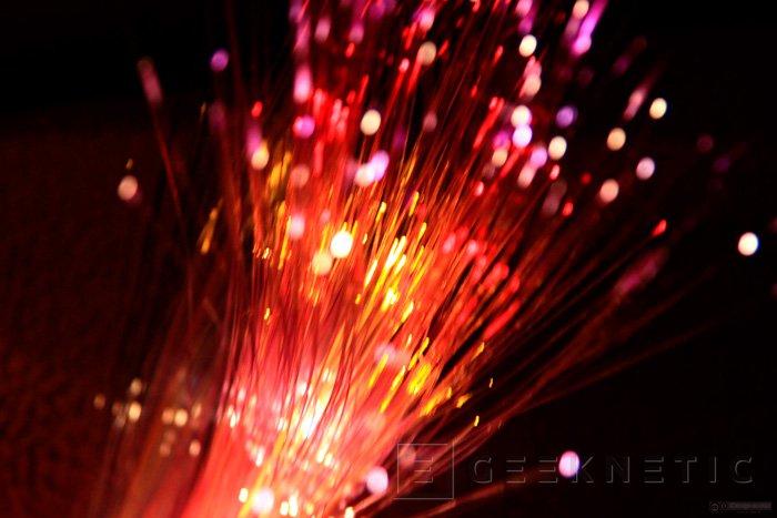 Despliegan conexiones domésticas de 10 Gbps en Estados Unidos, Imagen 1
