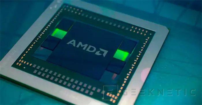 AMD promete el doble de rendimiento por vatio en sus próximas GPU, Imagen 1