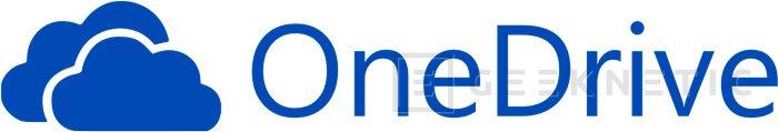 Microsoft asesta un duro golpe a Onedrive reduciendo drásticamente su capacidad de almacenamiento, Imagen 1