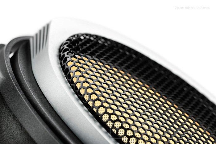 Sennheiser Orpheus, los auriculares más caros del mundo, Imagen 2
