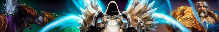 Blizzard planea remasterizar Diablo 2, Warcraft 3 y Starcraft, Imagen 1