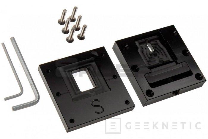 Crean una herramienta para quitar el IHS de los procesadores de forma sencilla, Imagen 1