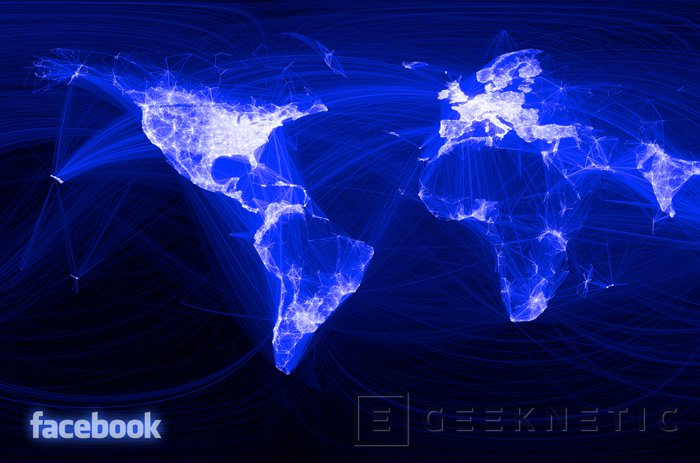El creador de Facebook donará el 99% de sus acciones de la compañía a una fundación, Imagen 1