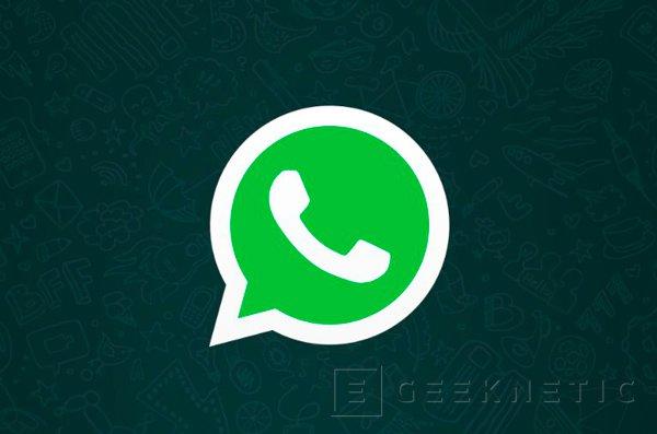 Brasil bloquea Whatsapp durante 2 días, Imagen 1
