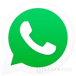 Whatsapp ya es gratis, Imagen 1