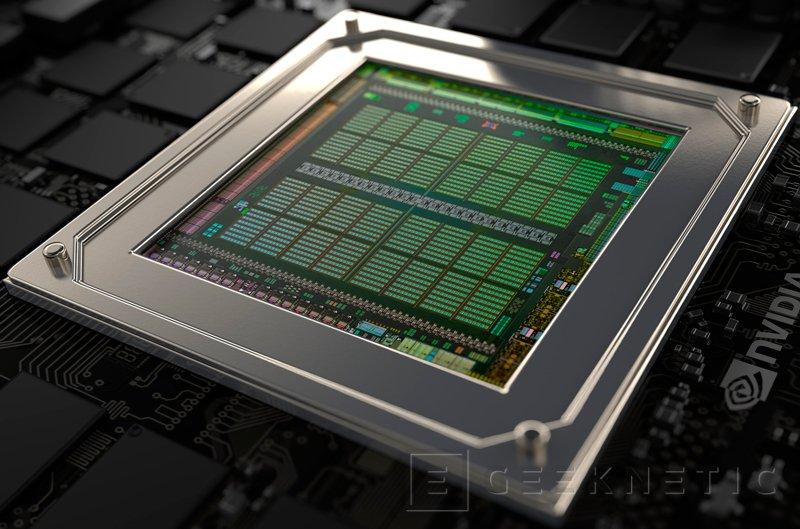 Se filtran dos nuevas gráficas NVIDIA GeForce para portátiles de alto rendimiento, las GTX 980MX y GTX 970MX, Imagen 1