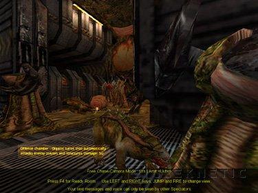 Universo Half-Life (2a Parte), Imagen 9