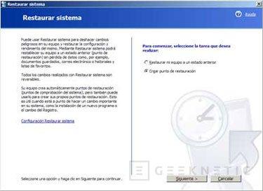 Prevenir la pérdida de datos de tu ordenador, Imagen 2