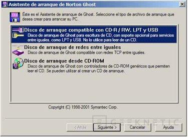 Prevenir la pérdida de datos de tu ordenador, Imagen 3