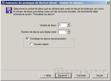 Prevenir la pérdida de datos de tu ordenador, Imagen 4