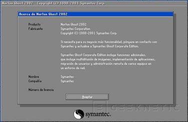 Prevenir la pérdida de datos de tu ordenador, Imagen 5