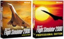 Microsoft Flight Simulator: La historia, Imagen 7