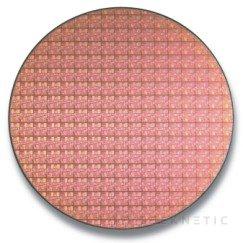 Conociendo las últimas tecnologías de Intel, Imagen 1