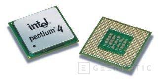 Conociendo las últimas tecnologías de Intel, Imagen 6