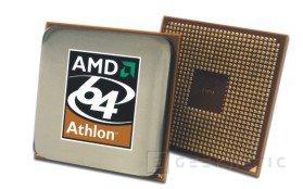 Últimas tecnologías en procesadores AMD, Imagen 7