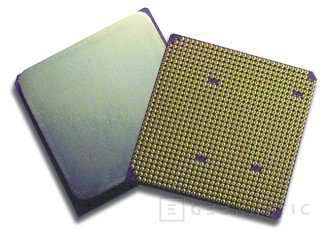 Últimas tecnologías en procesadores AMD, Imagen 9
