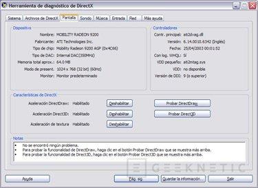 Menús ocultos del sistema operativo Windows XP, Imagen 4