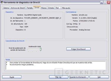 Menús ocultos del sistema operativo Windows XP, Imagen 5