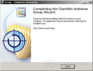 Aumentando la seguridad y velocidad de Windows, Imagen 8