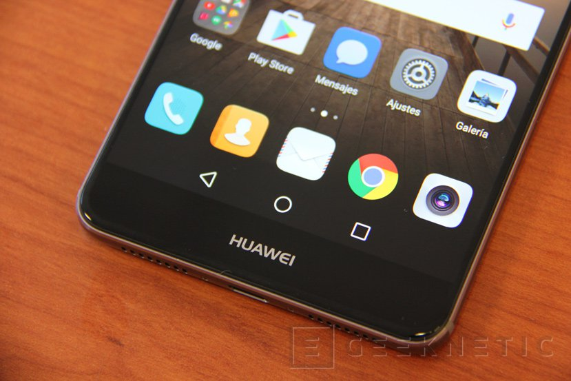 Samsung condenada a pagar 11 millones de Euros a Huawei por incumplimiento de patentes, Imagen 1