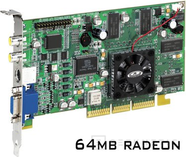 ATI X1K. Preview Tecnico, Imagen 1
