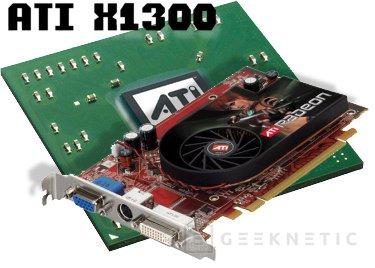 ATI X1K. Preview Tecnico, Imagen 2