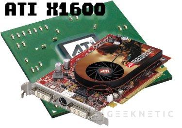 ATI X1K. Preview Tecnico, Imagen 3
