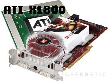 ATI X1K. Preview Tecnico, Imagen 4