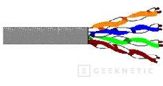 Cable de par trenzado, Imagen 2