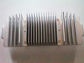 Refrigeración del procesador, Imagen 1