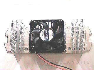 Refrigeración del procesador, Imagen 3