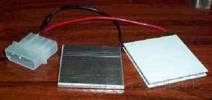 Refrigeración del procesador, Imagen 5