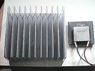 Refrigeración del procesador, Imagen 6