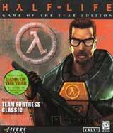 Universo Half-Life (1ª Parte), Imagen 1